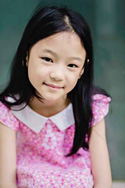 Lovely_Sisters_Family_Portrait_Singapore-4361.JPG