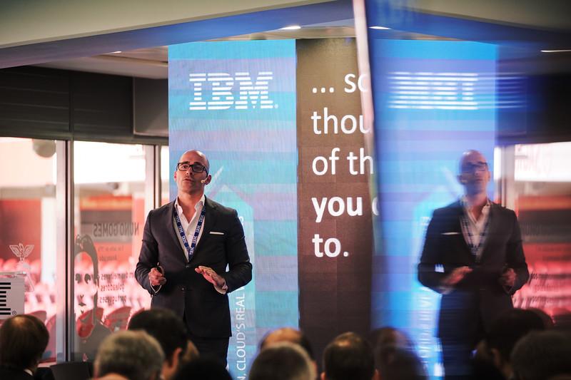 200220 IBM Cloud-132.jpg