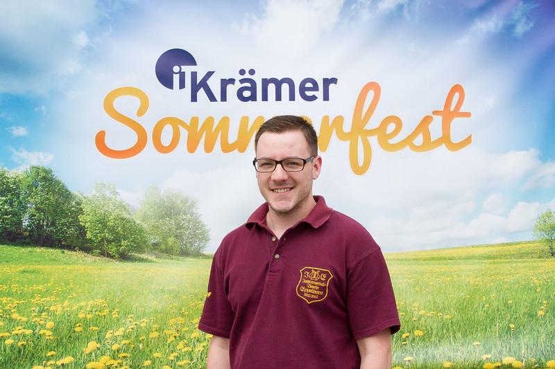 kraemerit-sommerfest--8602.jpg