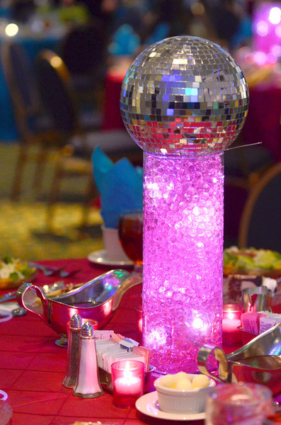 33rd Annual Clean and Beautiful Awards Ceremony