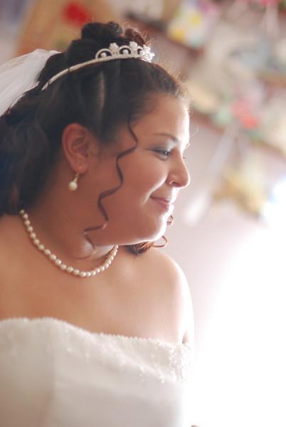 Wedding 10-24-09_0137.JPG