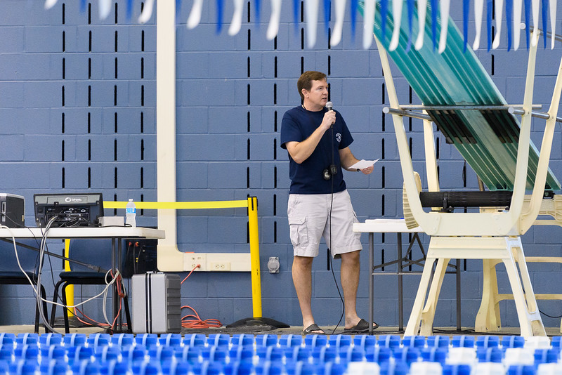 KSMetz_2017Jan26_5725_SHS Swimming City League.jpg