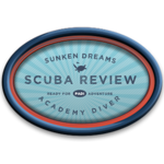 sd-badge-3-review.png
