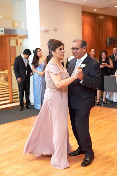 W0643 Ana Lucia Galvan 0398.jpg
