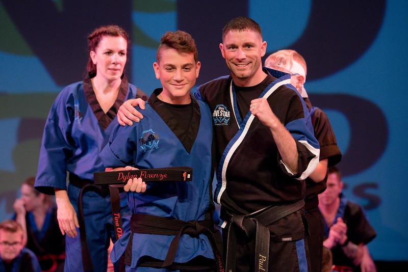 Black Belt Spectacular Belt Ceremony June 16 2018-191.jpg