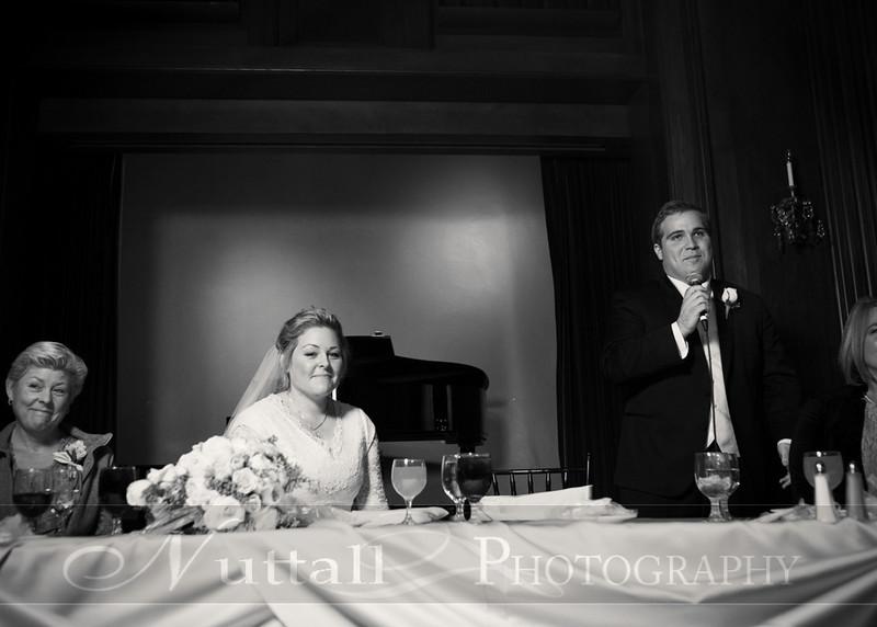 Lester Wedding 228bw.jpg