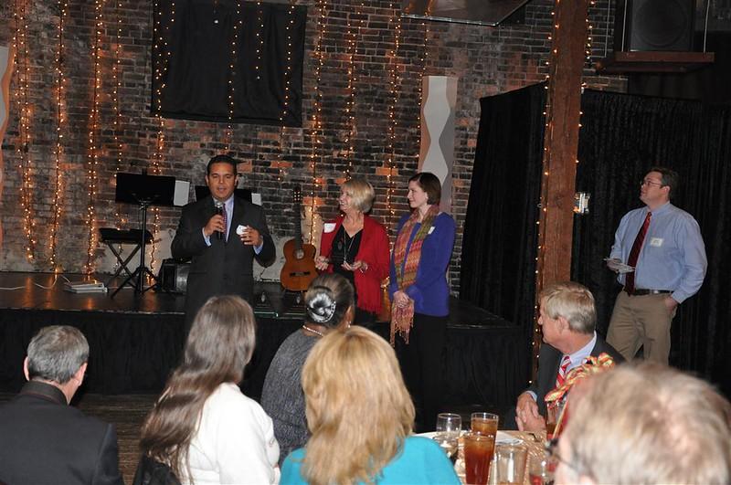 Juan Lopez, Carrie Steinmehl & Linda Andrews.jpg