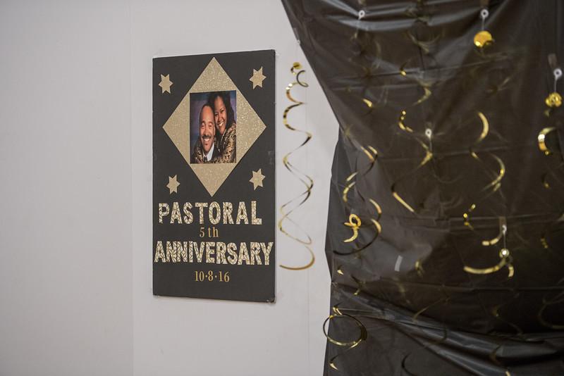 Willot Community Church 5 Year Anniversary (11 of 353).jpg