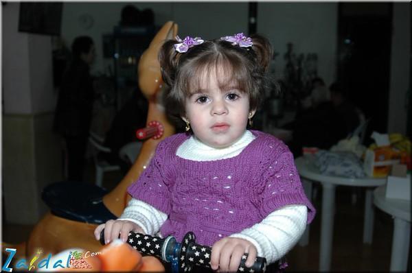 nada_abdulaziz_birthday