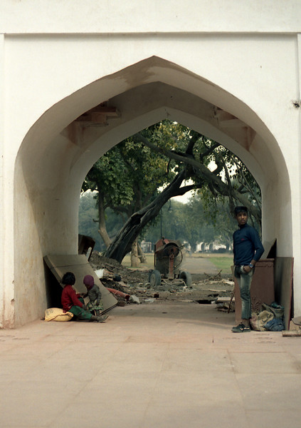 Delhi-Kodak400_017.jpg