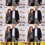 January 26, 2019 | Sam's Bar Mitzvah