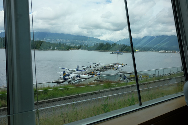 Vancouver 2018
