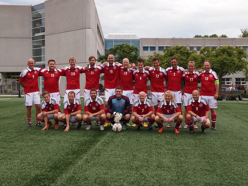 Pressen mod DBU fodbold. Photo- Martin Bager (3 of 243).JPG