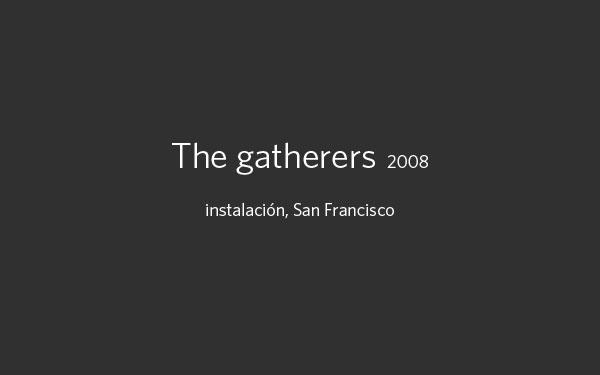 gatherers_title.jpg
