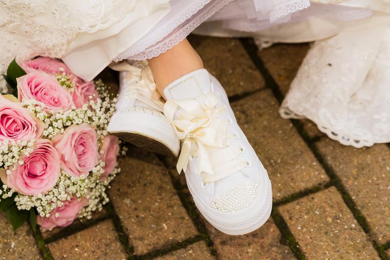 bensavellphotography_wedding_photos_scully_three_lakes (274 of 354).jpg