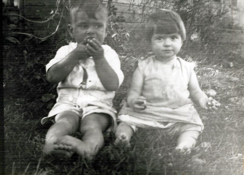 1930s Lloyd and Lu.jpeg