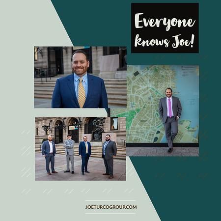 Joe Turco Group