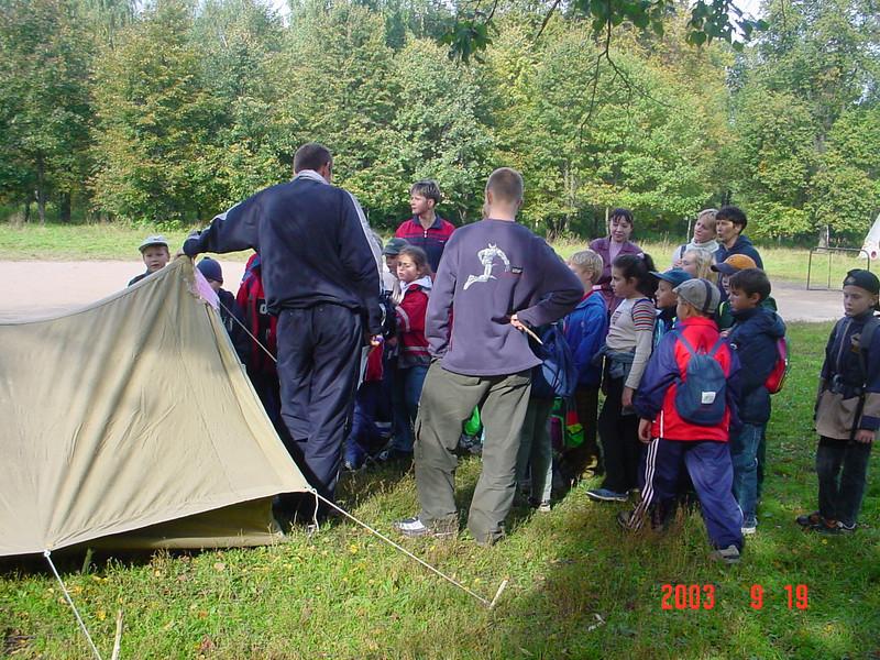Турслёт Осень-2003 090.JPG