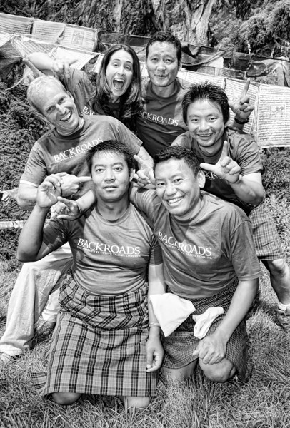 Paro Taktsang-tigers-nest_20120921_2881.jpg