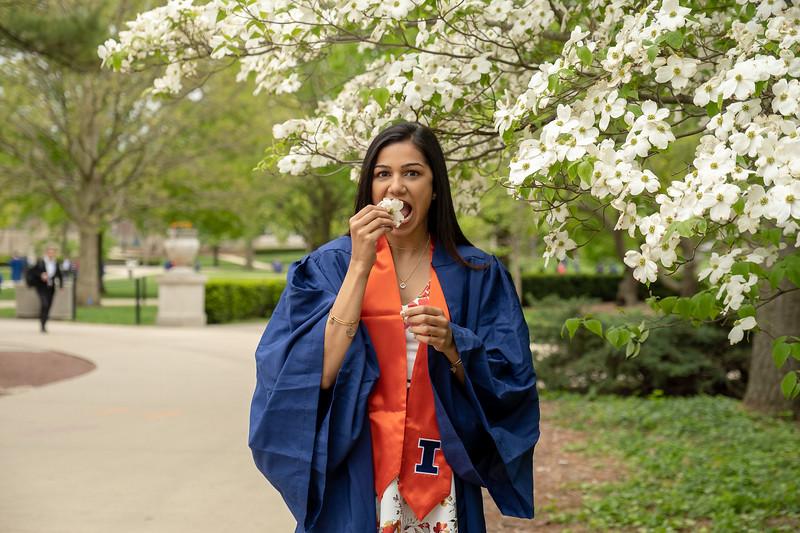 Sandhya Graduation-926.jpg