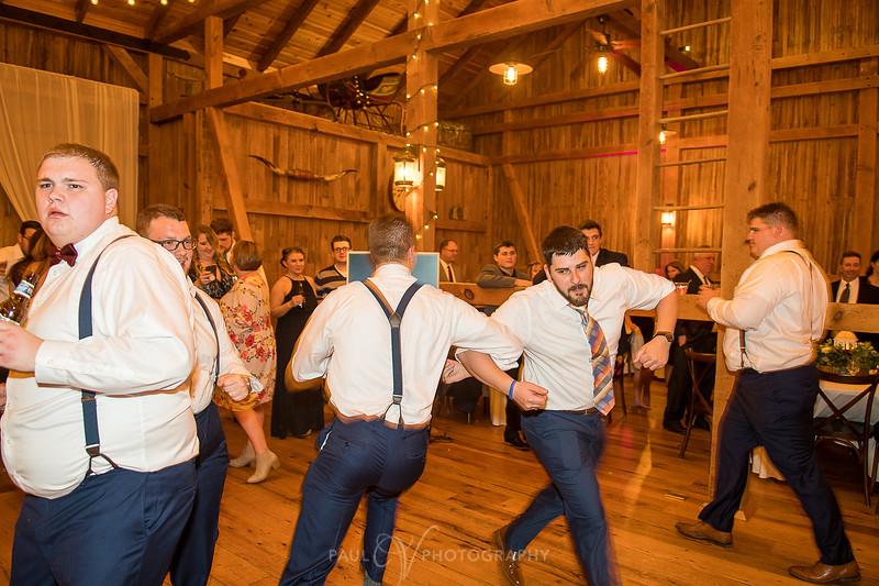 Ironstone Ranch Wedding 631.jpg