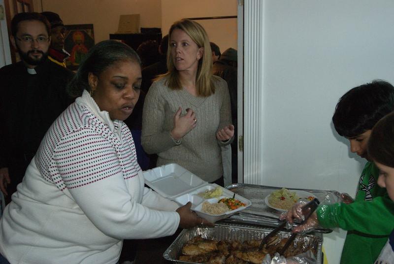 2012-11-28-JOY-FOCUS-Meal_007.jpg