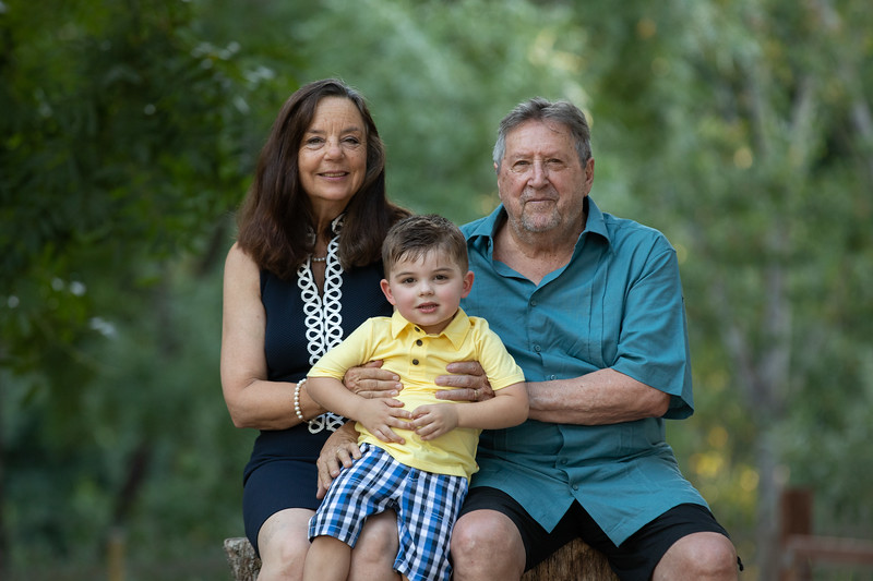 Melissa Bowen Family Photos-82.jpg