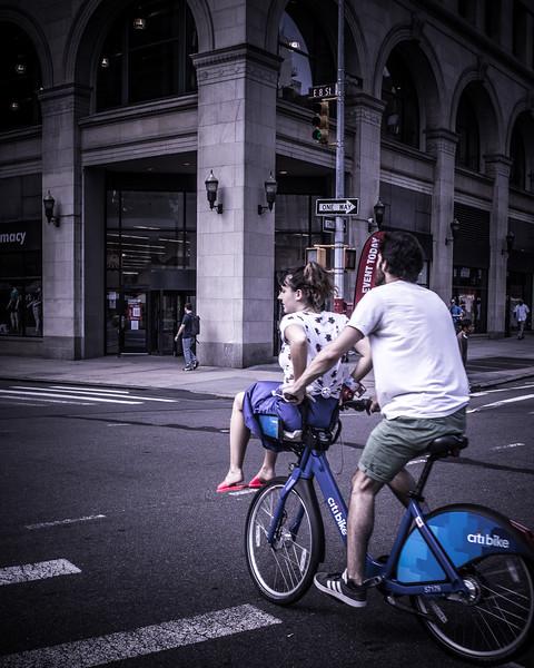 239a (9-7-19) Hop OnTwo on Bike-1-4.jpg