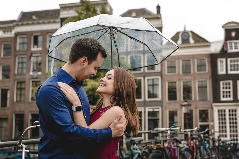 Photo shoot Amsterdam - Marcela + Gabriel -  Karina Fotografie-53.jpg