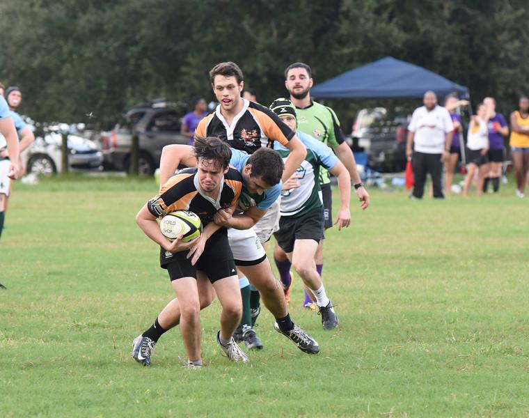 Tulane Rugby 2016 049.JPG