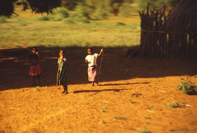africa0037.jpg