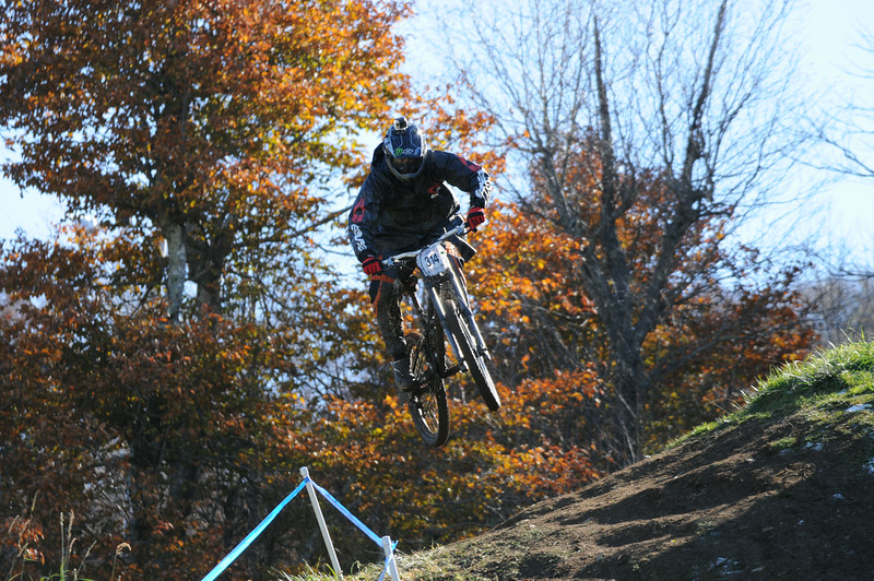 2013 DH Nationals 1 593.JPG