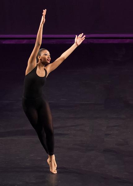 LaGuardia Senior Dance Showcase 2013-2051-Edit#2.jpg