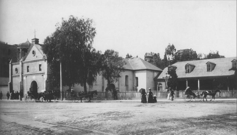 1890-elpueblothehistoricheartofla-111.jpg