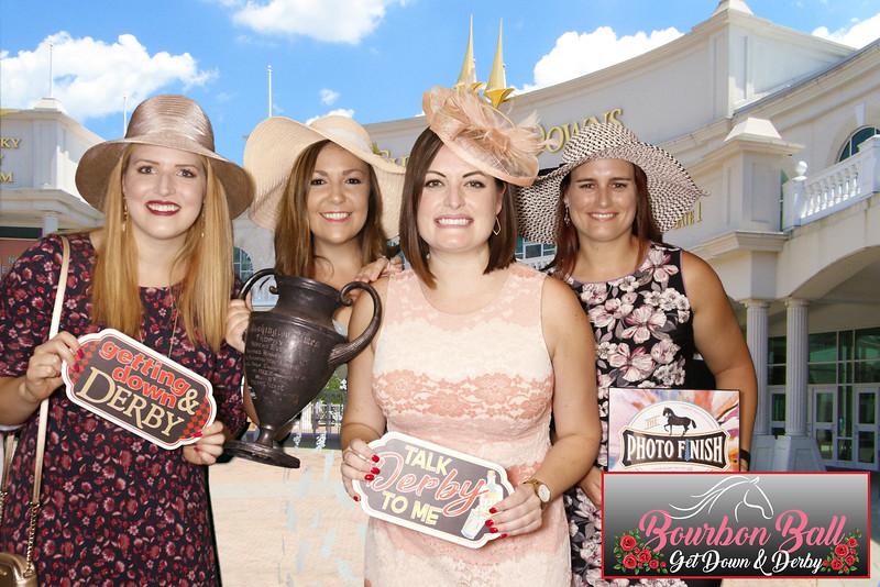 JLSB 3rd Annual Bourbon Ball_42.jpg
