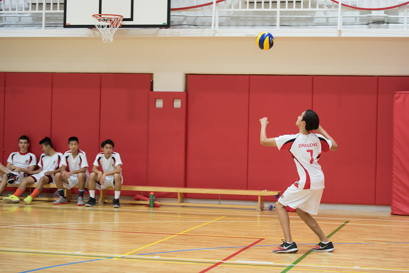 YIS HS Boys Volleyball 2015-16-9221.jpg