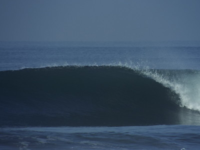 1/15/20 * DAILY SURFING PHOTOS * H.B. PIER