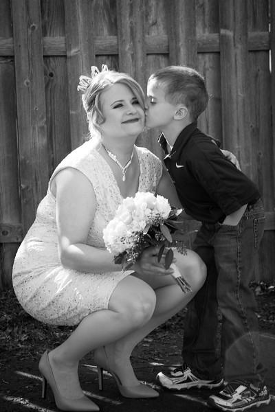 Carla and Rick Wedding-103.jpg