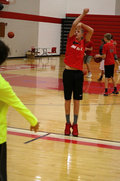 BOYS (WMS/WHS) Basketball Camps 061218