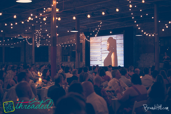Rethreaded's Mukti Freedom Gala 2017 (with Watermarks)