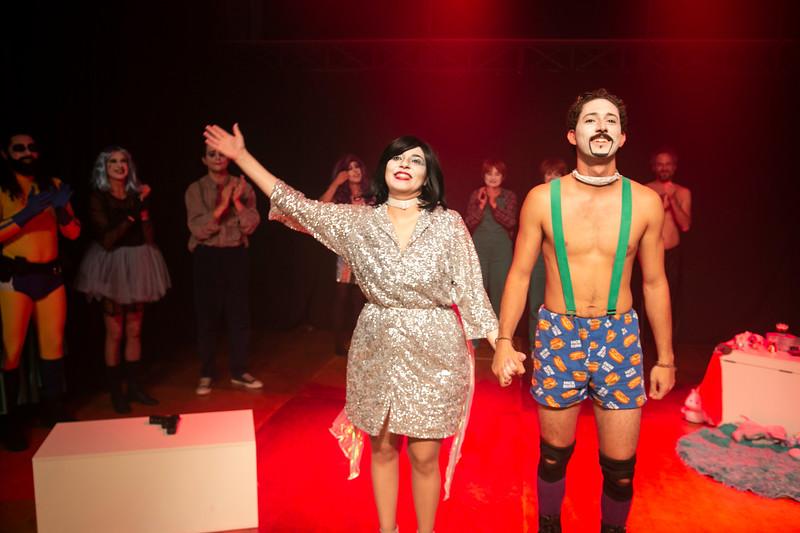 Allan Bravos - essenCIA Teatro - Persona 07-241.jpg