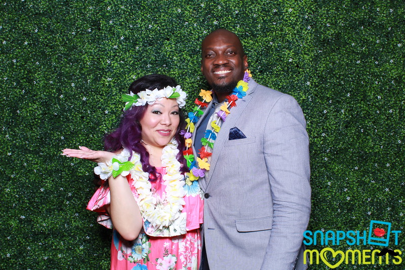 03-30-2019 - Karen and Natasha's Aloha 40th Birthday Bash_076.JPG