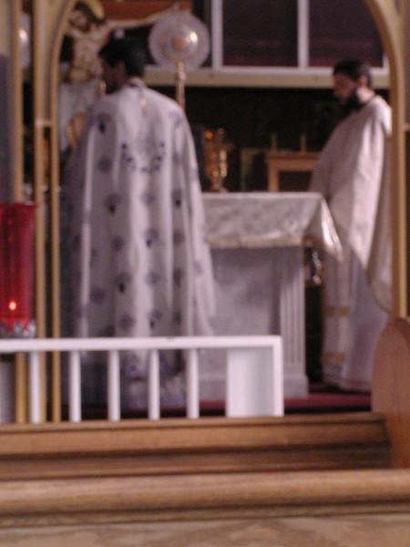 2006-08-13-Fr-Radus-First-Sunday_001.jpg