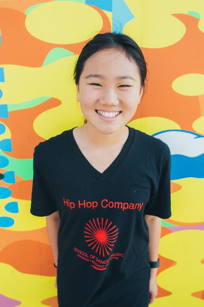 HIP-HOP-COMPANY--90.JPG