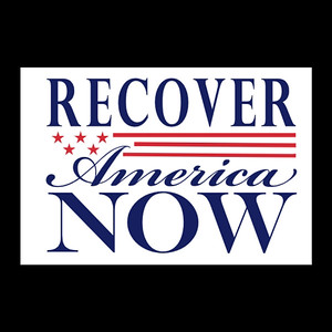 Recover America NOW