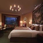 shangri-la-hotel-riverside-bangkok.jpg