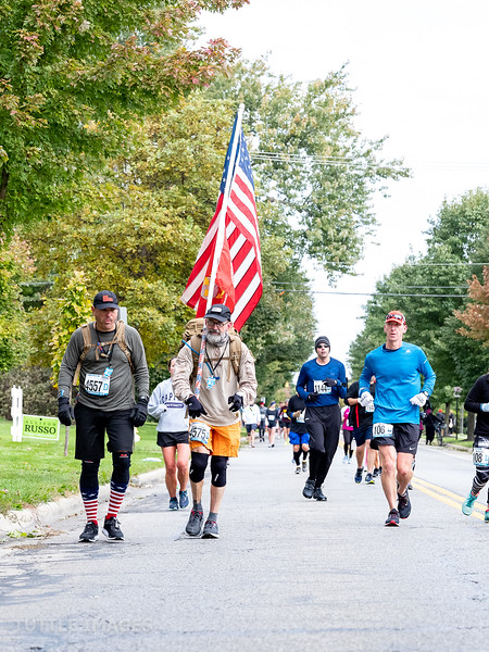 columbus_marathon_october_21_2018-18.jpg