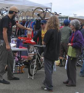 San Francisco 2009-09