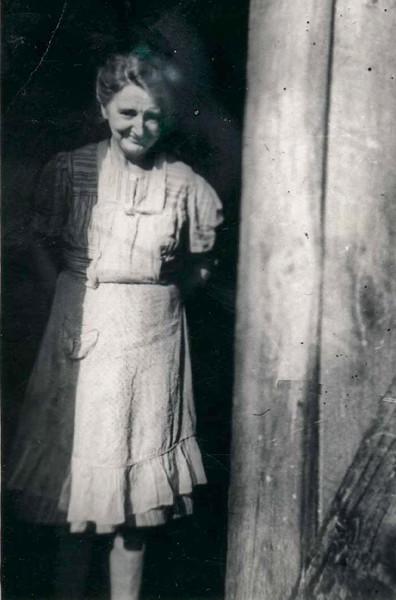 1947_Riel.jpg