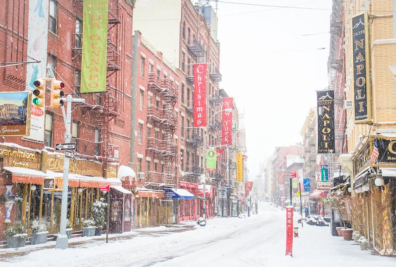 snownycdeirdrehayes.jpg